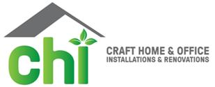 CHI – Craft Home Improvements