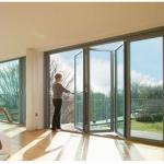 Ideas for sliding doors