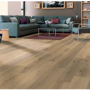 Flooring Project Ideas